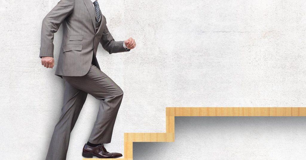 【失敗しない】web系エンジニア転職エージェント3選をランキングで比較