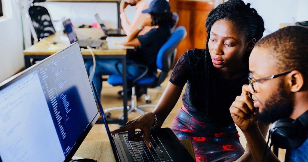 オンラインプログラミングスクール3校をランキングで紹介
