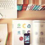 プログラミングスクールに行く意味ない人の5つの特徴を徹底解説